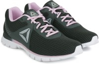 REEBOK ULTRA LITE Running Shoes For Women(Grey)