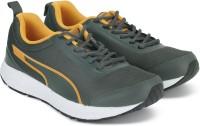 Puma Rafter II IDP Running Shoes For Men(Grey)