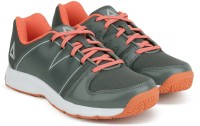 REEBOK COOL TRACTION XTREME Running Shoes For Women(Grey)