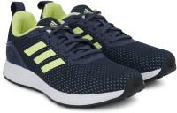 ADIDAS FURIO W Running Shoes For Women(Blue)