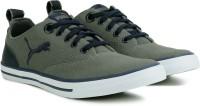 Puma Slyde NU IDP Sneakers For Men(Grey)