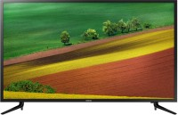 Samsung 32 Inches HD Ready LED TV (32N4010, Black)