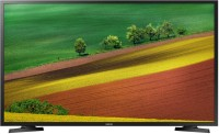 Samsung Series 4 80cm (32 inch) HD Ready LED TV(32N4000)