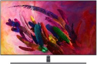 SAMSUNG 55Q7FN 55 Inches Ultra HD LED TV