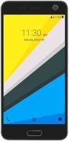 Micromax Dual 4 (Grey, 64 GB)(4 GB RAM)