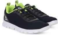 REEBOK SWEEP RUNNER Running Shoes For Men(Navy)