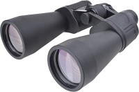 Bushnell Digital powerfull binocular (60x90) with day and night vision Black Digital Binoculars(60, Black)