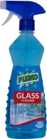 PLUNO GLASS CLEANER(500 ml)