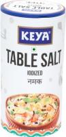 Keya Table Iodized Salt(200 g)