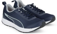 Puma Rafter II IDP Running Shoes For Men(Blue)