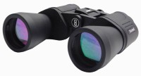 Bushnell BINOCULAR 20 X 50 zoom with day and night vision Digital Binoculars(28, Black)