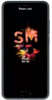 Panasonic Eluga I4 (Black, 16 GB)(2 GB RAM)