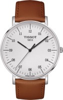 Tissot T109.610.16.037.00 T Classic Everytime Watch  - For Men