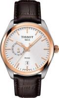 Tissot T101.452.26.031.00 T Classic PR 100 Watch  - For Men