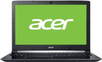 View Acer Aspire 5 Core i5 8th Gen - (8 GB/1 TB HDD/Linux) A515-51 Laptop(15.6 inch, Steel Gray, 2.1 kg) Laptop