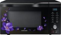 Samsung 32 L Convection Microwave Oven(MC32K7055VC/TL, Black)