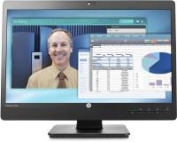 HP 21.5 inch Full HD Monitor(P222C)