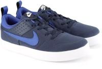 Nike NIKE LITEFORCE III Sneakers For Men(Blue)