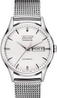 Tissot T019.430.11.031.00 Heritage Watch  - For Men