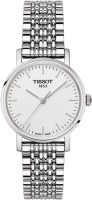 Tissot T109.210.11.031.00 T Classic Everytime Watch  - For Women