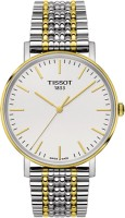 Tissot T109.410.22.031.00 T Classic Everytime Watch  - For Men & Women
