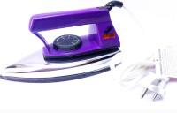 5 Star 5S Fashion Dry Iron(Purple)