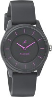 Fastrack 68007PP02 Trendies Analog Watch  - For Women
