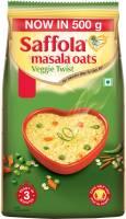 [Image: 500-veggie-twist-masala-oats-pouch-saffo....jpeg?q=70]
