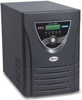 Microtek JMSW Pure Sine Wave Inverter