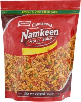 Parle Namkeen Hot n Spicy Mixture(360 g)