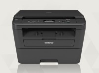 Brother Brother?? DCP-2520D Multi-function Printer(Color)