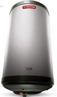 Racold 10 L Storage Water Geyser (CDR 10 L Water Heater, Ivory)