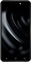 Yuho H2 Pro (Sandstone Black Gold, 32 GB)(3 GB RAM)