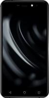 Yuho H2 (Sandstone Black, 16 GB)(2 GB RAM)