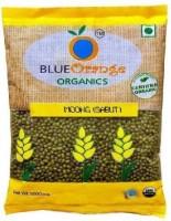 Blueorange Moong Dal (Whole, 500 g)