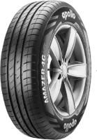 Apollo Amazer 4G Life 4 Wheeler Tyre(155/65 R13 73T, Tube Less)