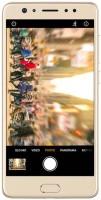 Coolpad Note 6 (Royal Gold, 32 GB)(4 GB RAM)