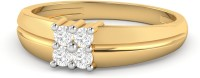 PC Jeweller The Griswold 22kt Yellow Gold ring