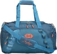 Skybags XENON DF 45 TEAL Travel Duffel Bag(Blue)