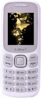 Callbar A35S(White)