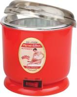 Ozomax Wax Heater(Multicolor)