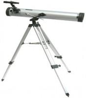 Protos Astronomical 76700 Advanced Telescope Monocular(76 mm , Silver)