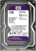 WD WD10PURZ 1 TB Surveillance Systems Internal Hard Disk Drive (WD10PURZ)