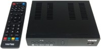 Voltcare N81 Media Streaming Device(Black)
