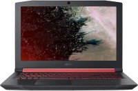 Acer Nitro 5 Ryzen 5 Quad Core - (8 GB/1 TB HDD/Windows 10 Home/4 GB Graphics) AN515-42 Gaming Laptop(15.6 inch, Black, 2.7 kg)
