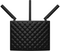 TENDA AC-15 Router(Black)
