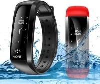 AQFIT M2 Fitness Smart Band