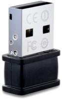 TENDA W311mi USB Adapter(Black)