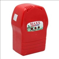 3angles maxx home stablizor power saver(Red)