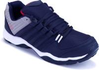 Earton Running Shoes For Men(Blue)
